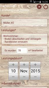 ginstr_app_flooringTaskManager_DE_2
