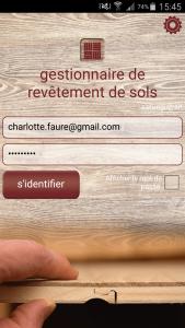 ginstr_app_flooringTaskManager_FR_1