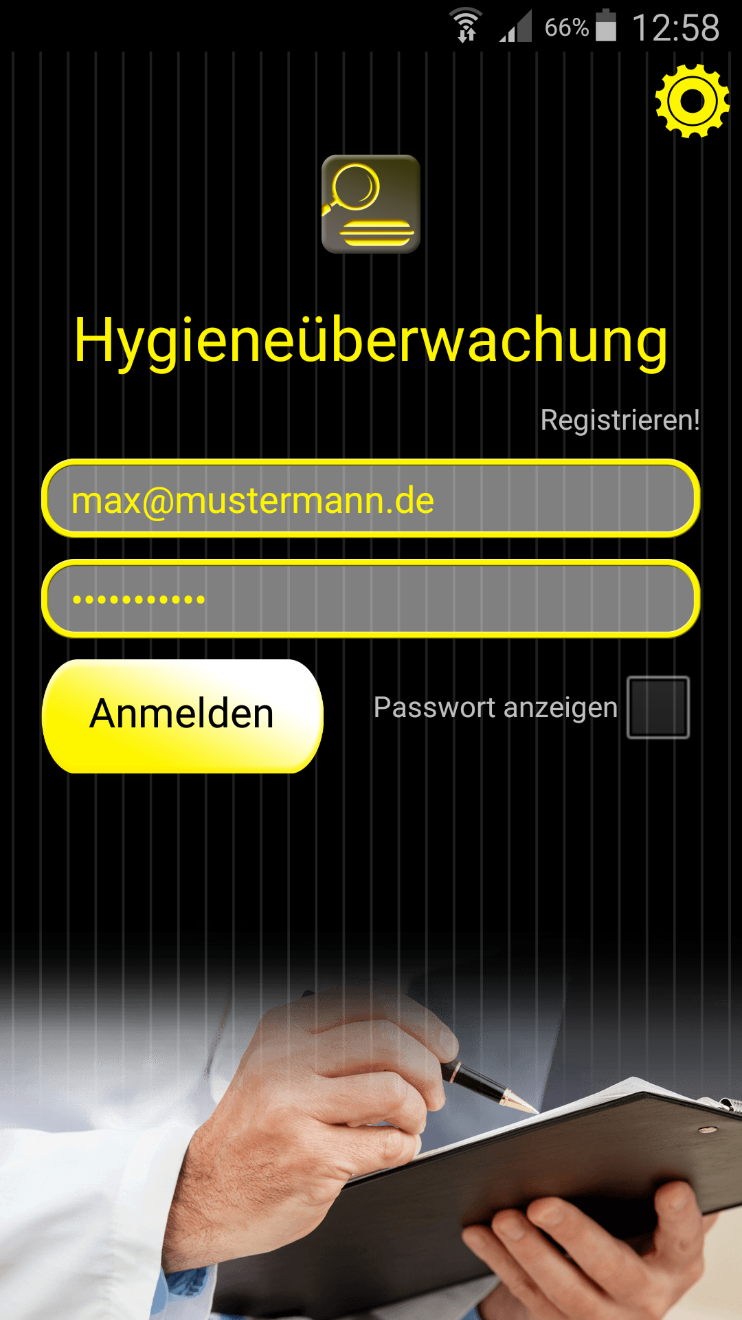 ginstr_app_foodServiceInspection_DE_1