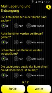 ginstr_app_foodServiceInspection_DE_10