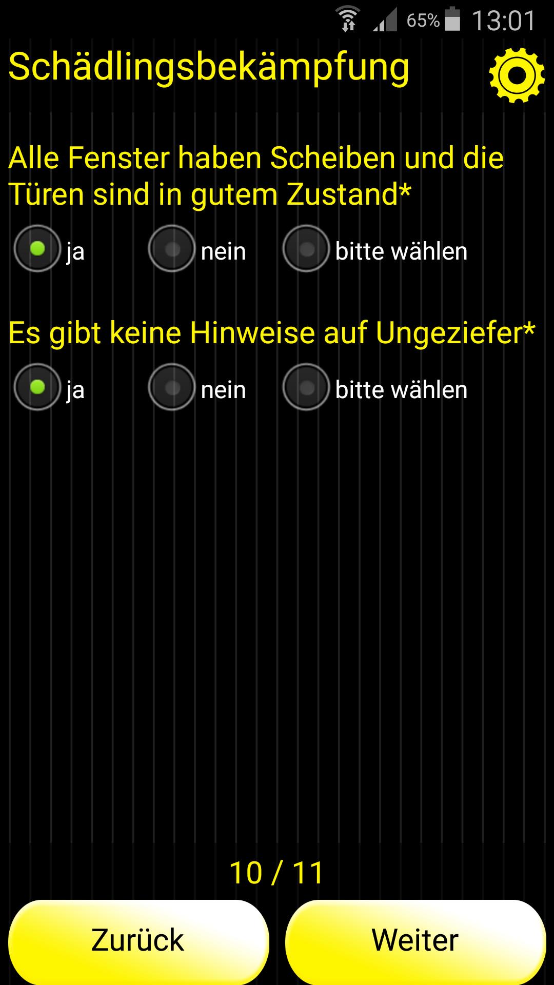 ginstr_app_foodServiceInspection_DE_11