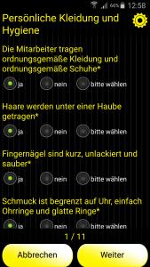 ginstr_app_foodServiceInspection_DE_2