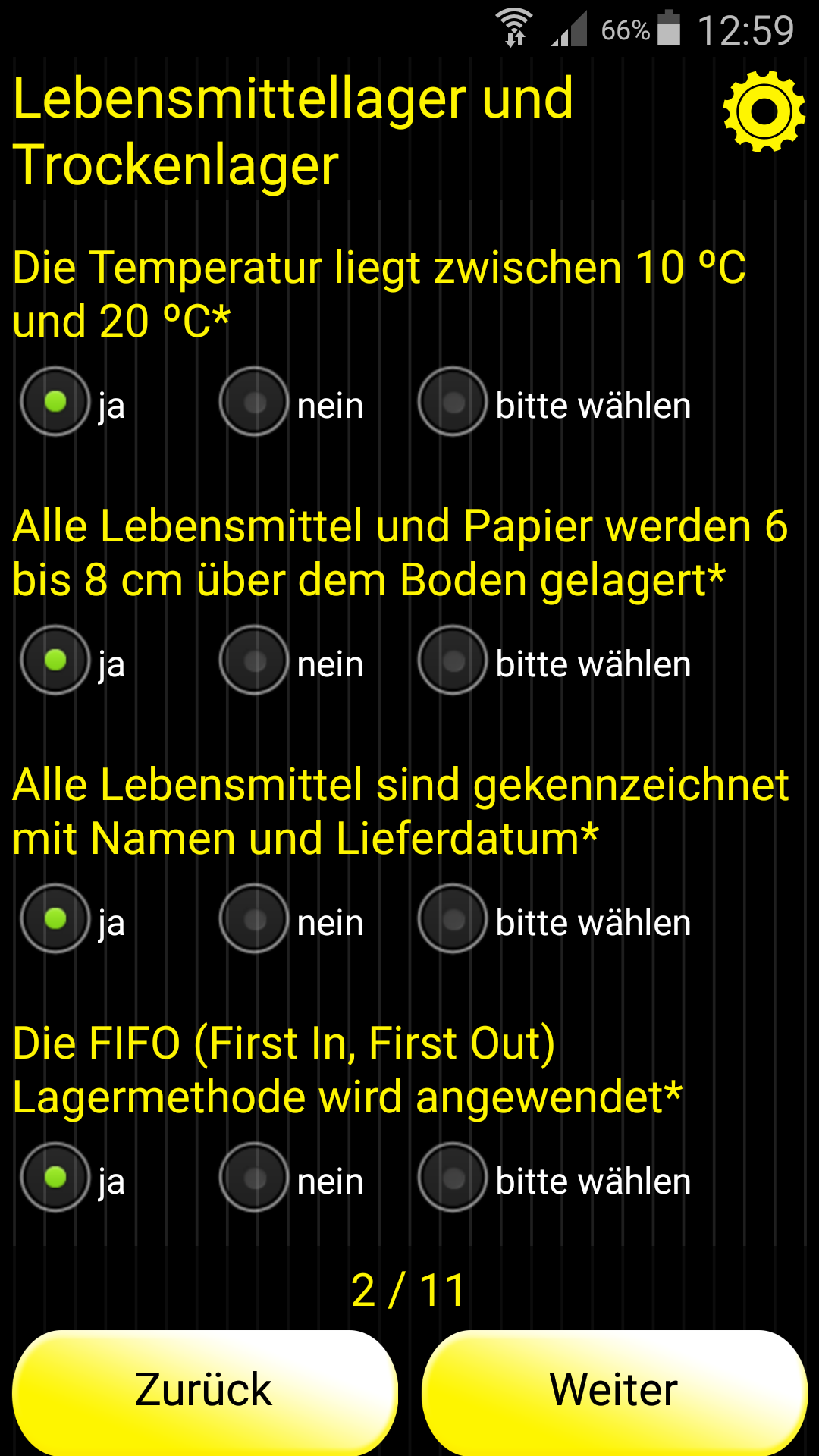 ginstr_app_foodServiceInspection_DE_3