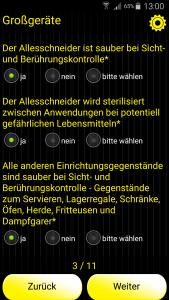 ginstr_app_foodServiceInspection_DE_4