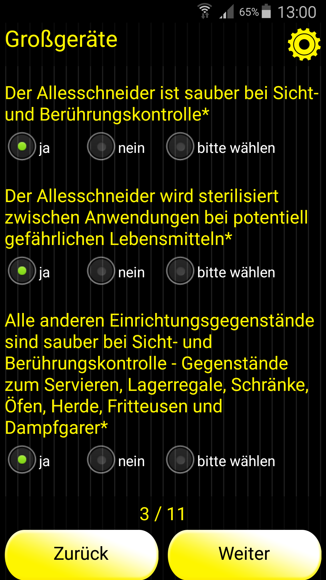 ginstr_app_foodServiceInspection_DE_4