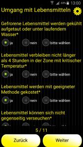 ginstr_app_foodServiceInspection_DE_6