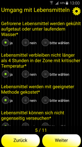 ginstr_app_foodServiceInspection_DE_6