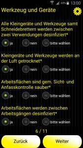 ginstr_app_foodServiceInspection_DE_7
