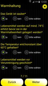 ginstr_app_foodServiceInspection_DE_8