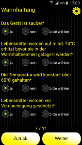 ginstr_app_foodServiceInspection_DE_8