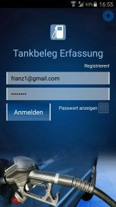 ginstr_app_fuelManagement_DE_1