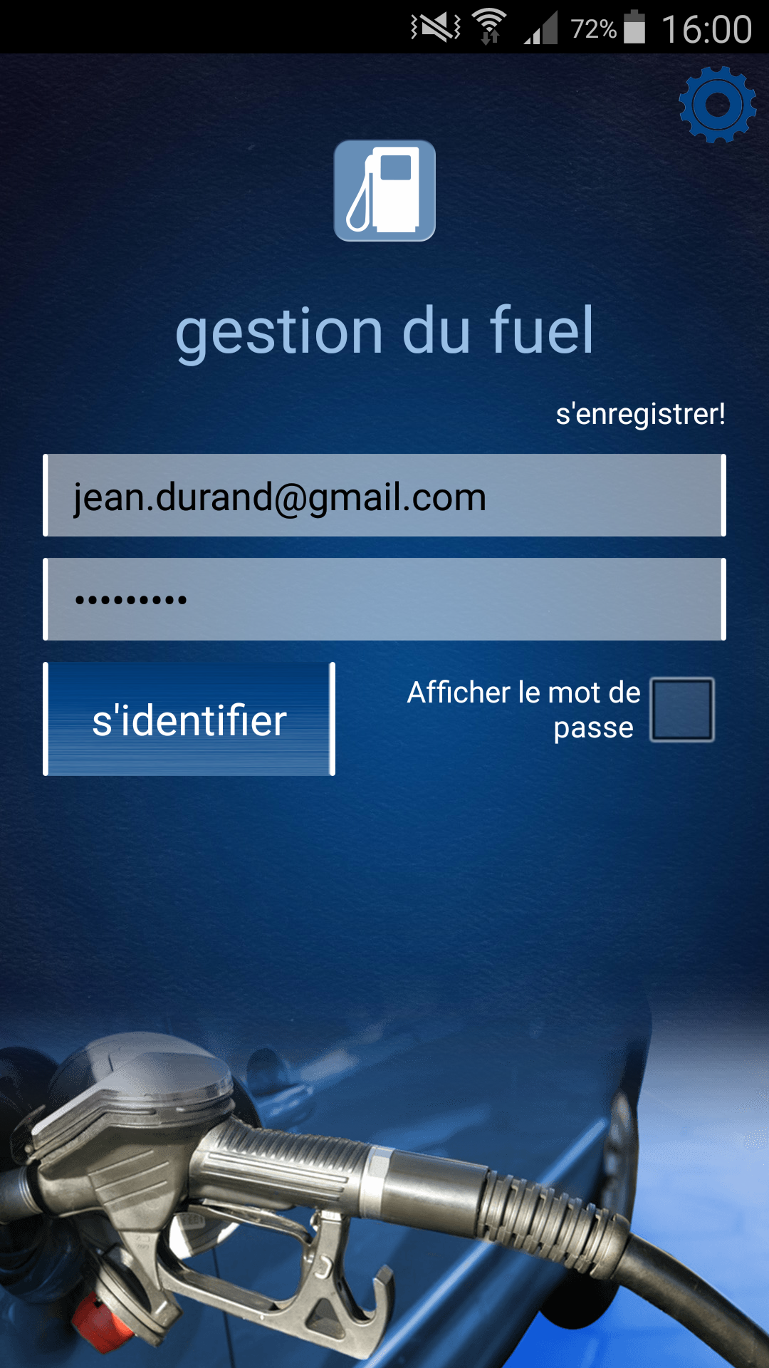ginstr_app_fuelManagement_FR_1