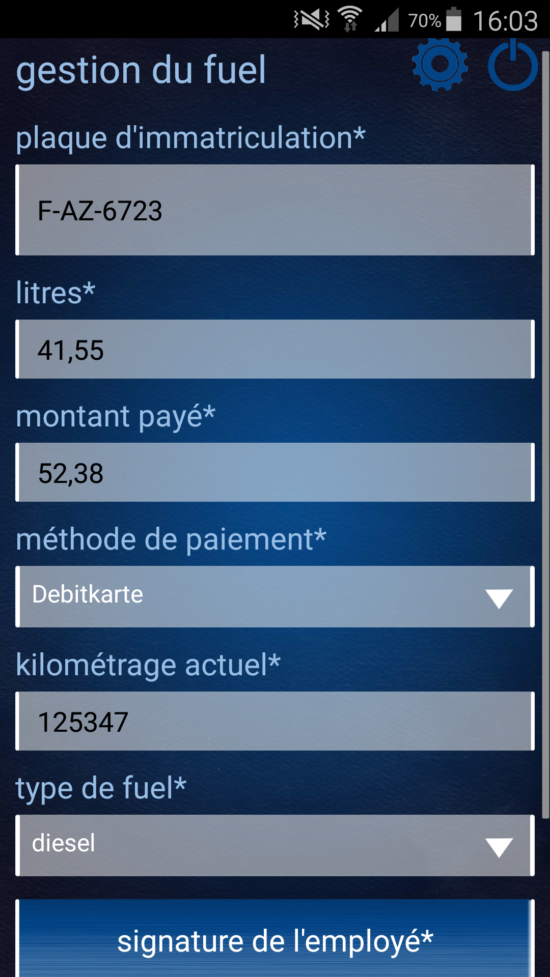 ginstr_app_fuelManagement_FR_2