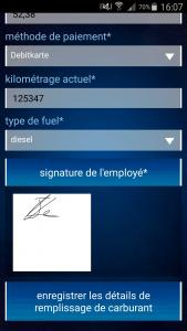ginstr_app_fuelManagement_FR_3