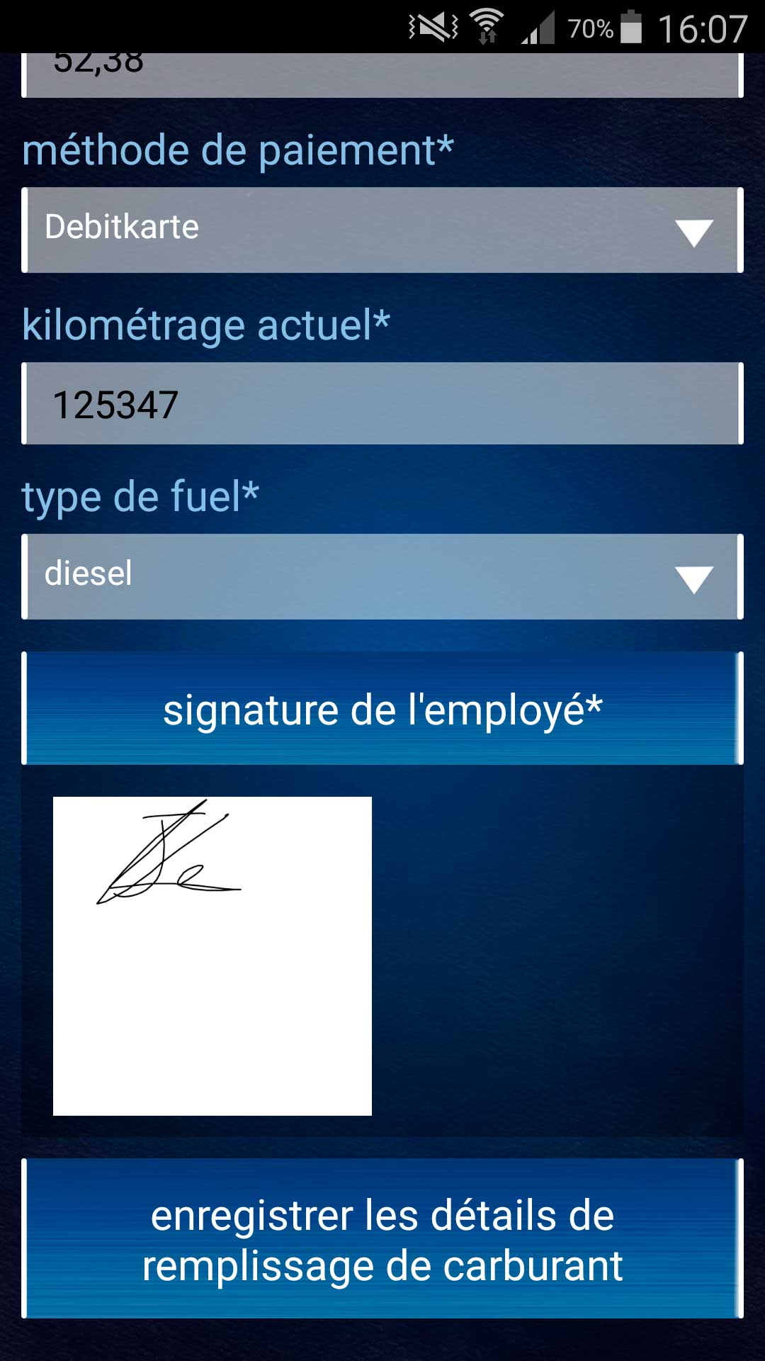 ginstr_app_fuelManagement_FR_3