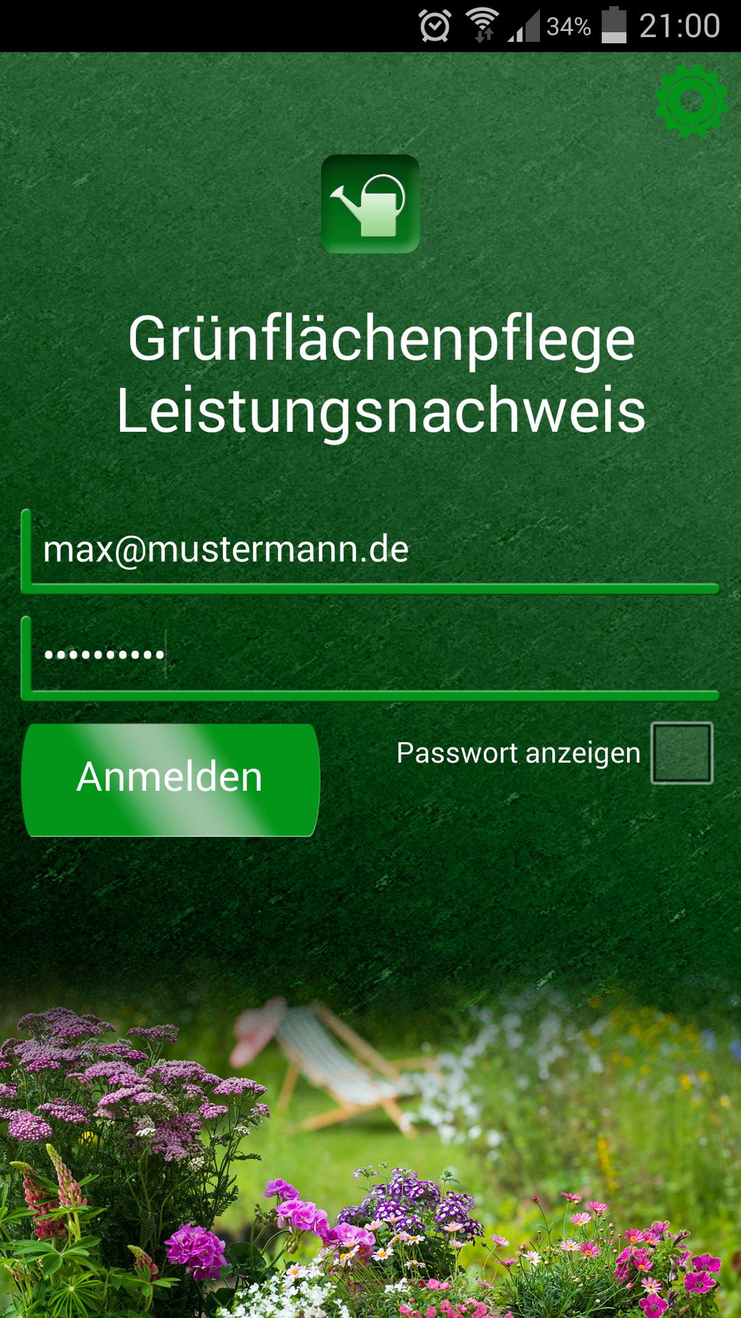 ginstr_app_gardeningTaskManager_DE_1