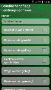 ginstr_app_gardeningTaskManager_DE_2