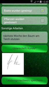 ginstr_app_gardeningTaskManager_DE_3
