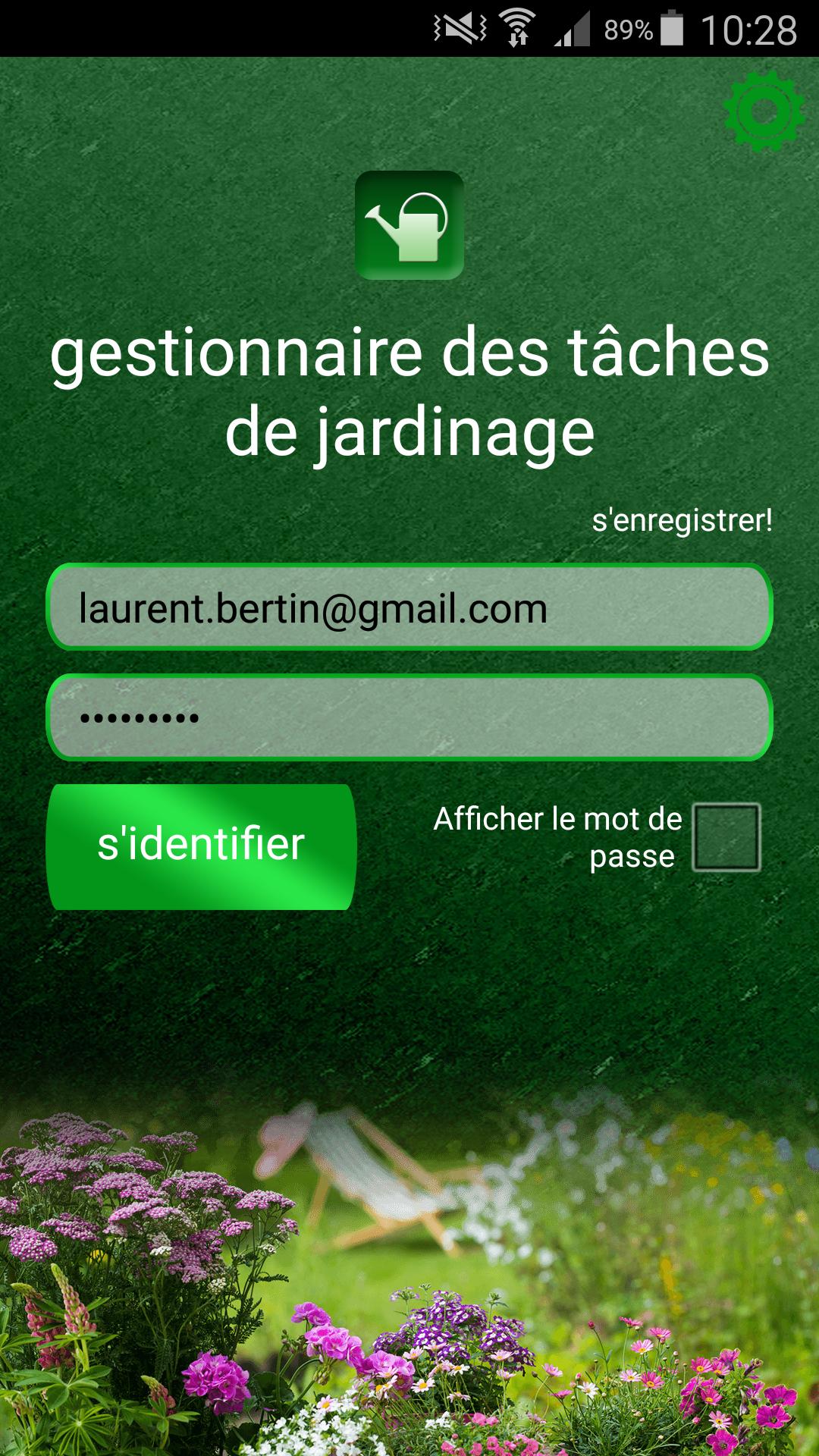 ginstr_app_gardeningTaskManager_FR_1