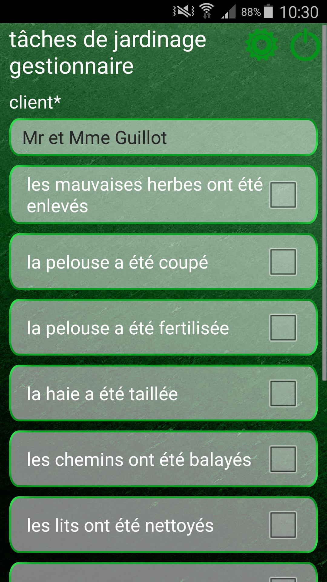 ginstr_app_gardeningTaskManager_FR_2