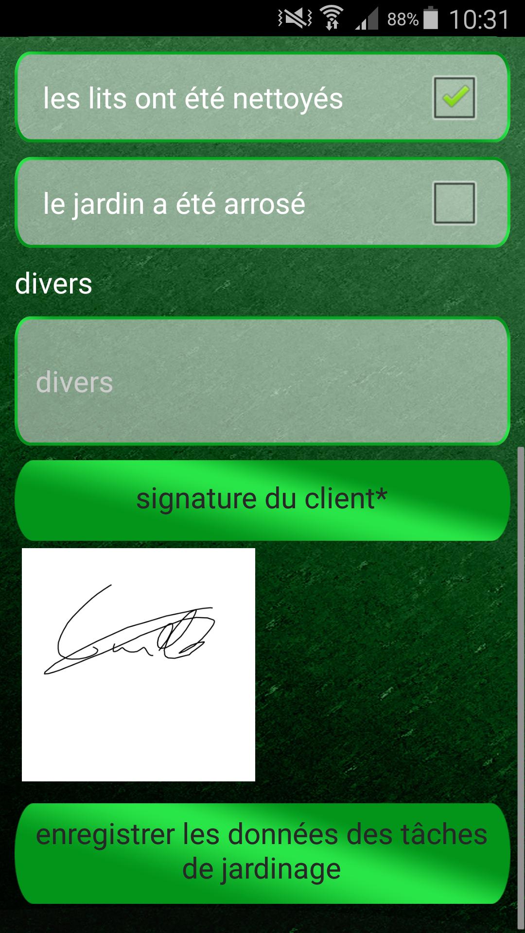 ginstr_app_gardeningTaskManager_FR_3