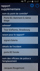 ginstr_app_guardTourManagement_FR_3