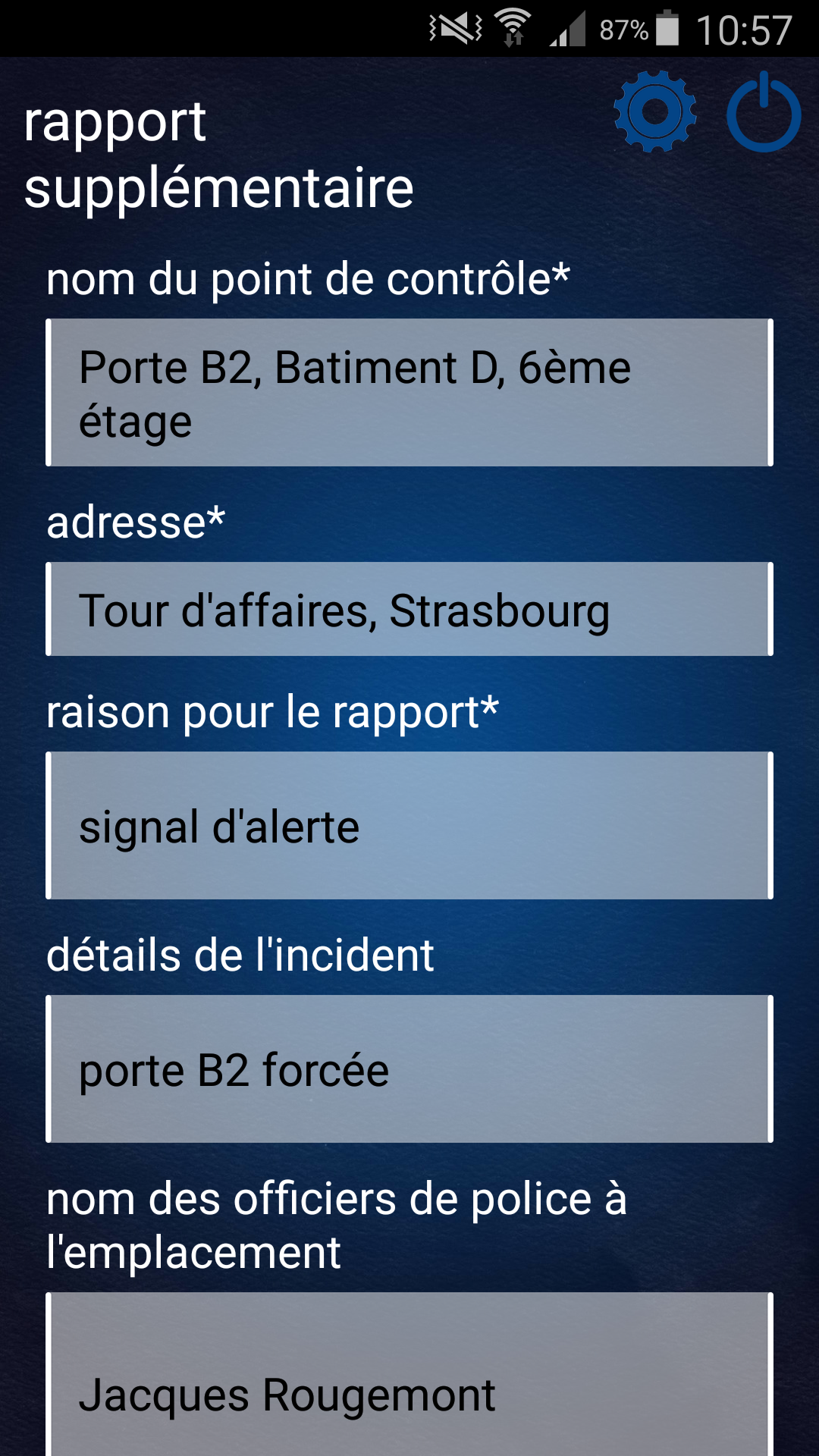 ginstr_app_guardTourManagement_FR_3