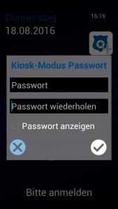 ginstr_app_guardTourManagerPlus_DE_3