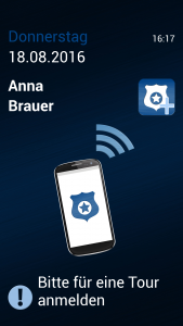 ginstr_app_guardTourManagerPlus_DE_4