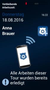 ginstr_app_guardTourManagerPlus_DE_6