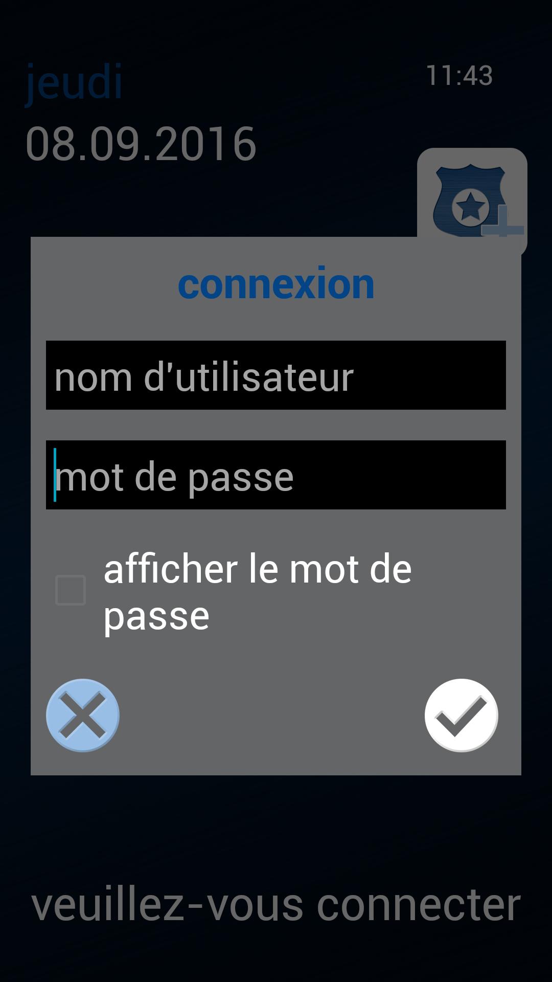 ginstr_app_guardTourManagerPlus_FR_02