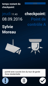 ginstr_app_guardTourManagerPlus_FR_04