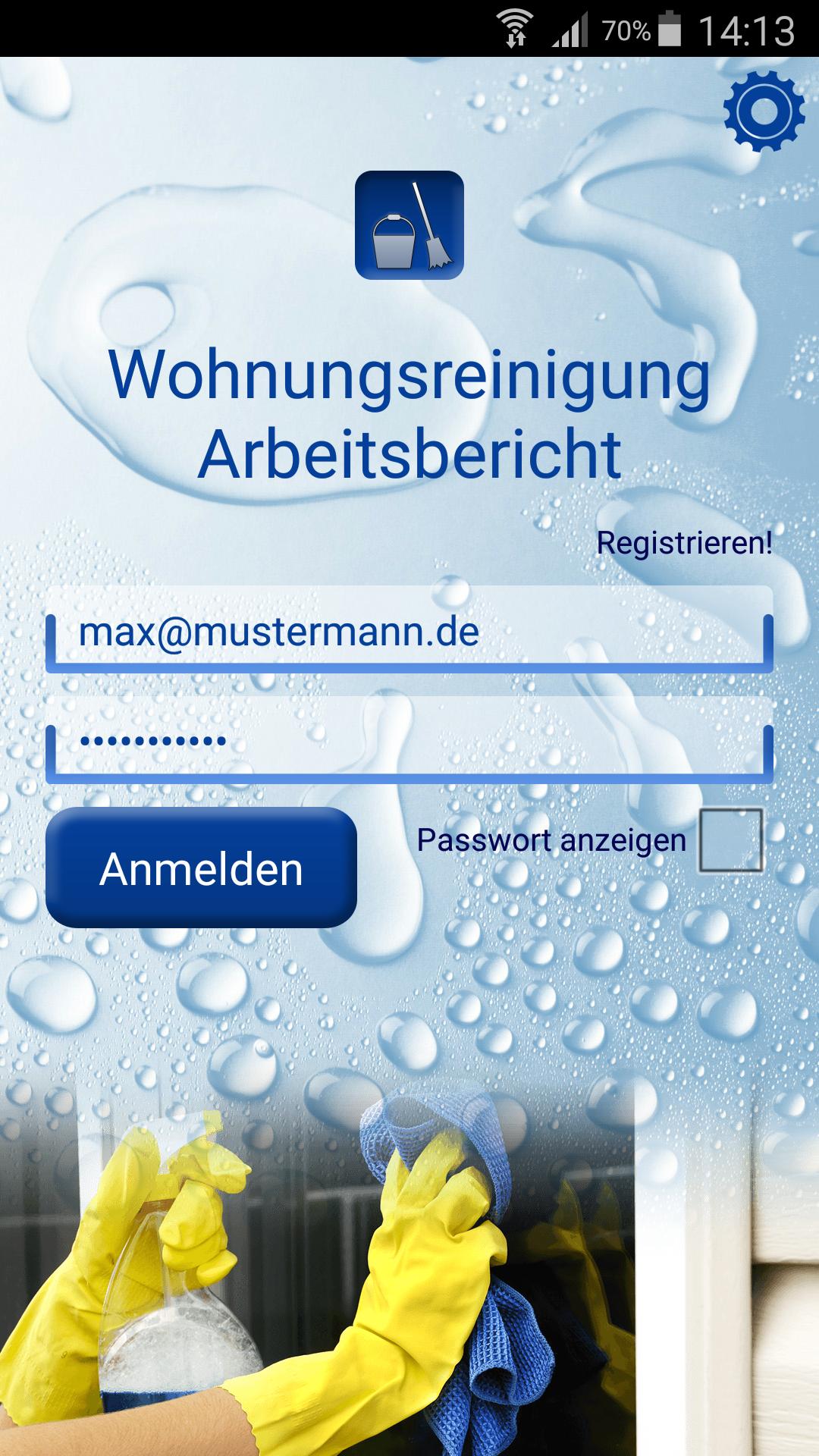 ginstr_app_homeCleaningTaskManager_DE_1