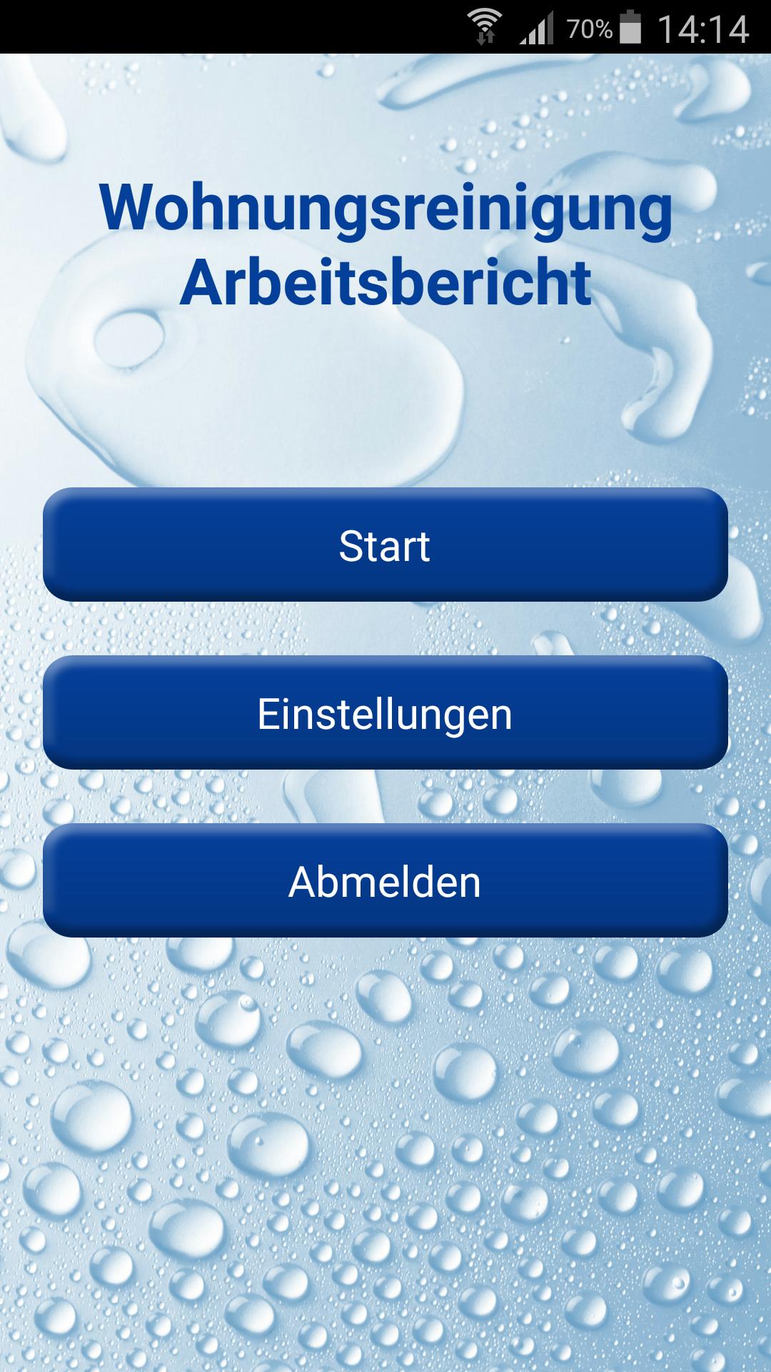 ginstr_app_homeCleaningTaskManager_DE_2