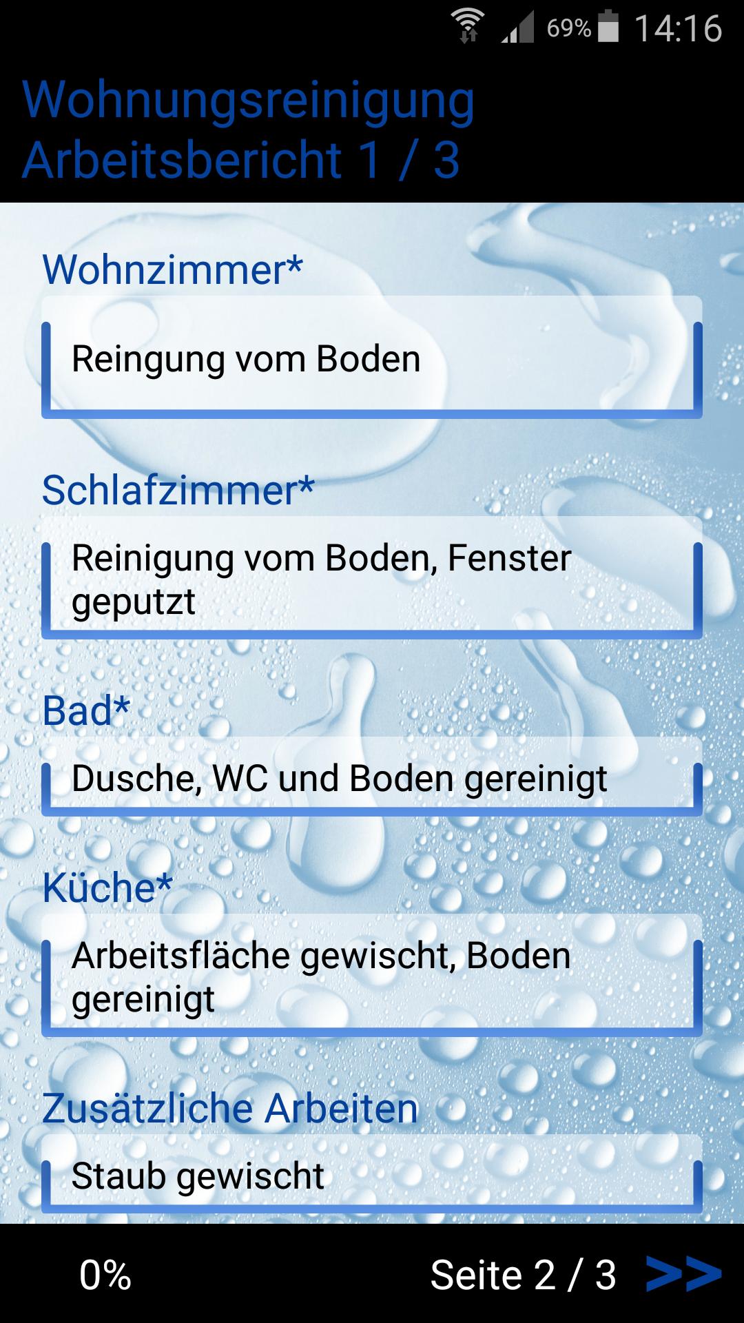 ginstr_app_homeCleaningTaskManager_DE_3