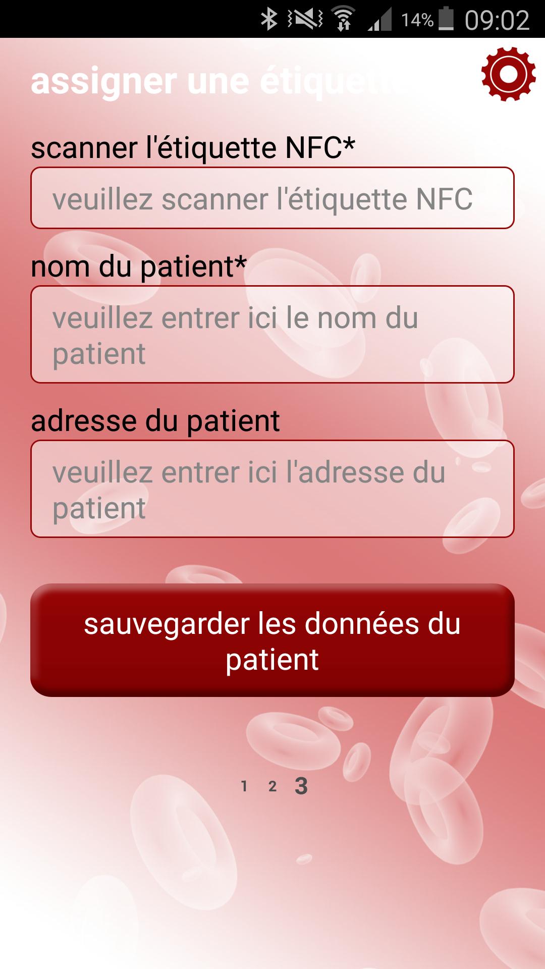 ginstr_app_homeHealthCare_FR_05