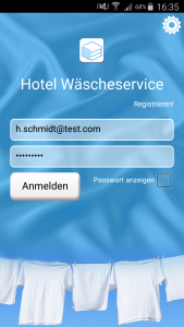 ginstr_app_hotelLaundryService_DE_1