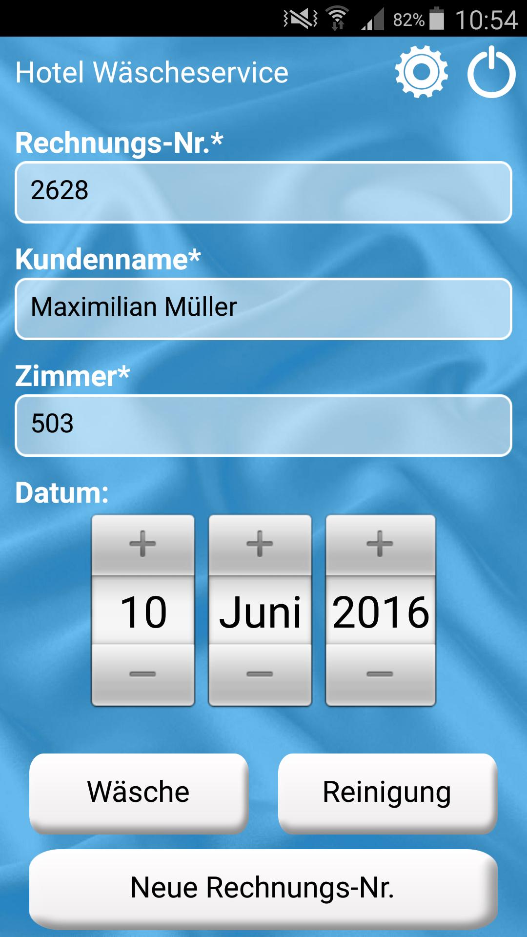 ginstr_app_hotelLaundryService_DE_2