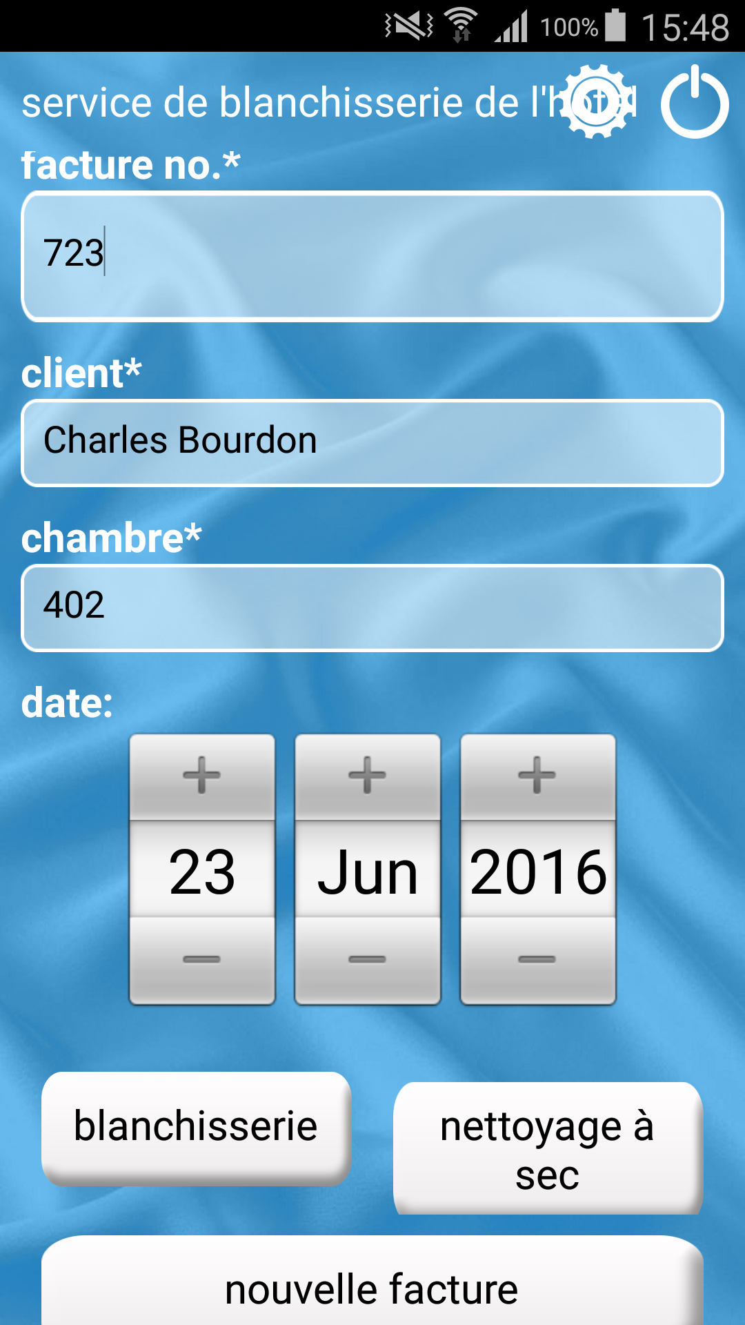 ginstr_app_hotelLaundryService_FR_3