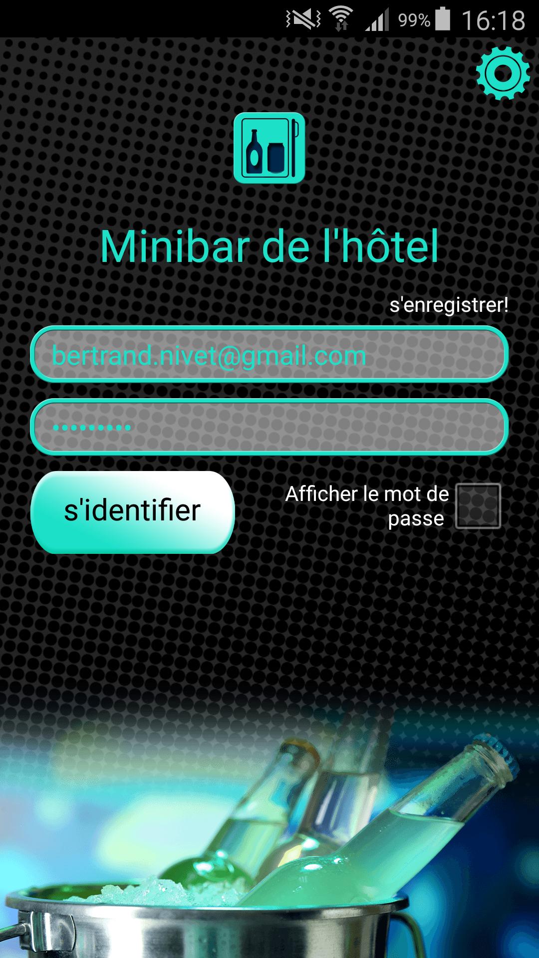 ginstr_app_hotelMinibarChecklist_FR_1