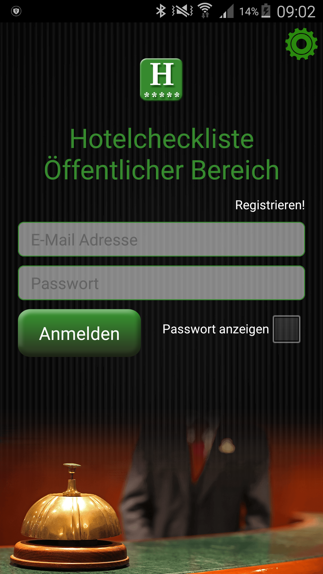 ginstr_app_hotelPublicAreaChecklist_DE_1