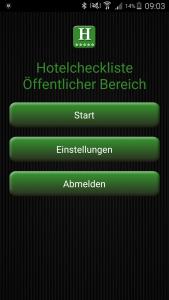 ginstr_app_hotelPublicAreaChecklist_DE_2