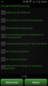 ginstr_app_hotelPublicAreaChecklist_DE_3