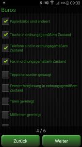 ginstr_app_hotelPublicAreaChecklist_DE_6