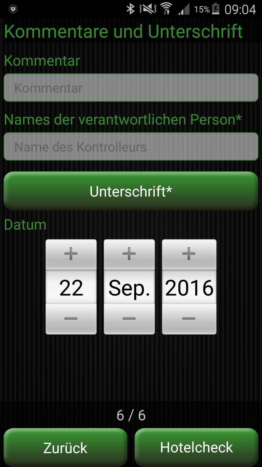 ginstr_app_hotelPublicAreaChecklist_DE_7