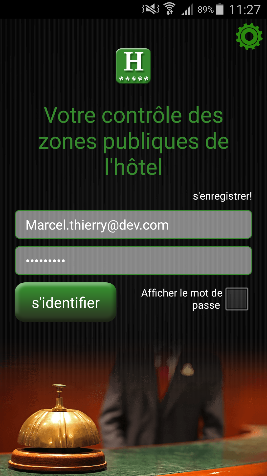ginstr_app_hotelPublicAreaChecklist_FR_1