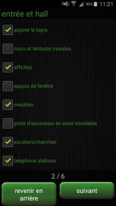 ginstr_app_hotelPublicAreaChecklist_FR_4