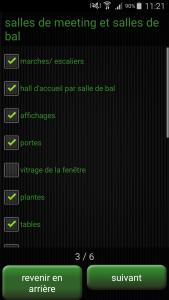 ginstr_app_hotelPublicAreaChecklist_FR_5