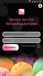 ginstr_app_iceCreamVending_DE_1