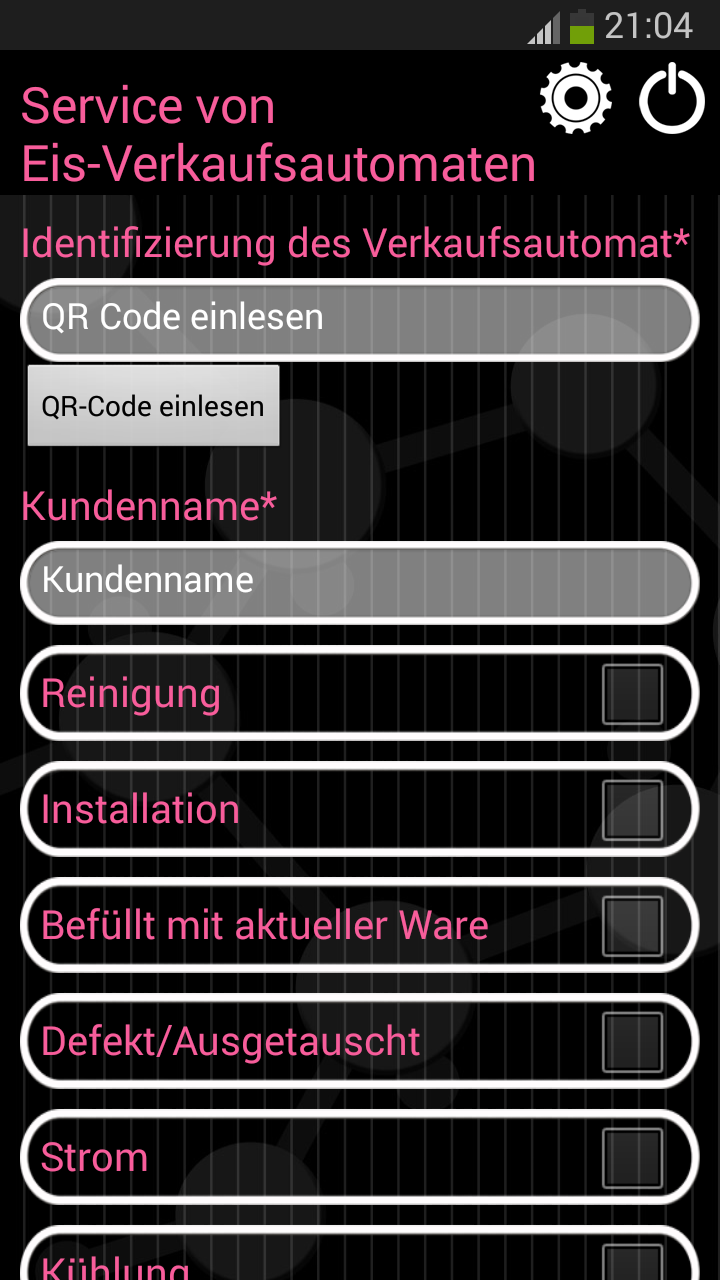 ginstr_app_iceCreamVending_DE_2